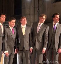 Les King's Singers