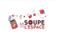 La Librairie La Soupe de l'Espace : mettre en appétit de curiosité