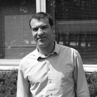 Michel Seyrac (DR)