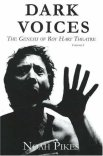 Dark Voices : The Genesis of Roy Hart Theatre