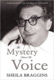 Mystery behind the Voice : a biography of Alfred Wolfsohn