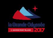 kit-logo-lgo-2017_fondblanc
