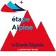 Grande Odyssée - étape Alpine - LGO